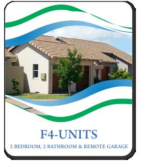 F4 Units