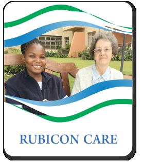 Rubicon Care