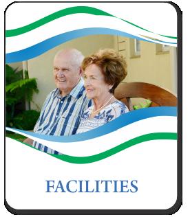Rubicon Facilities